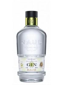 Naud - Gin 0.70L