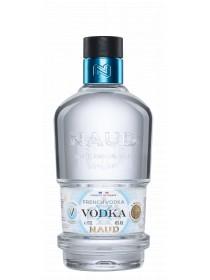 Naud - Vodka 0.70L