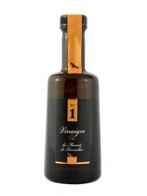 Côtes d'Agly - N°1 Vinaire de Vin de Muscat de Rivesaltes
