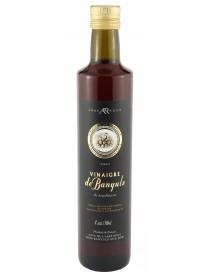 Abbé Rous - Vinaigre de Banyuls 0.50L