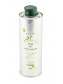 Piquemal - Huile d'olive 0.50L