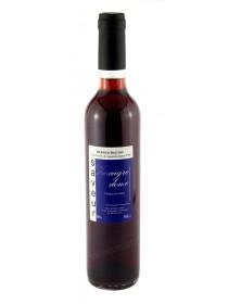 Dernier Bastion - Vinaigre Doux de Maury 0.50L