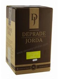 Deprade Jorda - Fontaine à Vin Blanc 10L