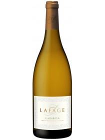 Lafage - Cadireta Blanc 2019