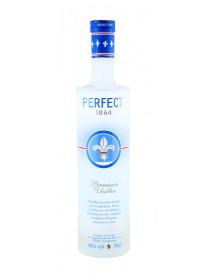 Perfect 1864 - Vodka 0.70L
