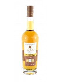 Hepp - Whisky Tharcis Single Malt 0.70L