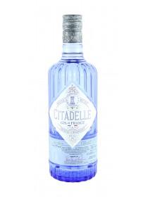 Citadelle - Gin de France 0.70L