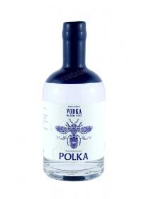 Polka - Vodka 0.50L