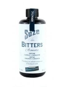 Suze Bitters - Aromatic 0.20L