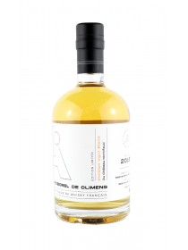 Roborel de Climens - Whisky - Finition Ugni Blanc 0.50L