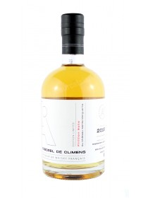 Roborel de Climens - Whisky - Finition Rolle 0.50L