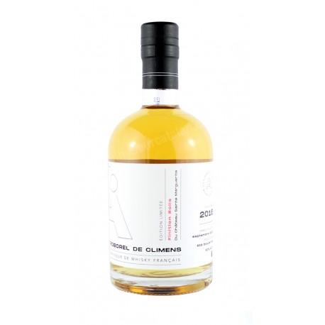 Roborel de Climens - Whisky - Finition Rolle 0.50L