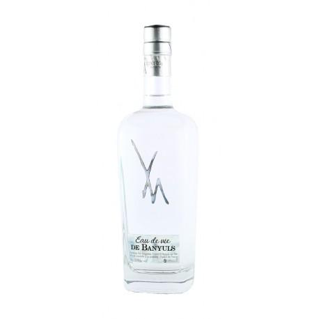 Vial Magneres - Vinaigre de Vieux Banyuls 0.50L