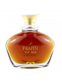 Cognac Frapin - VIP XO 0.70L