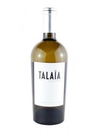 Talaïa - La Dona Blanc 2019