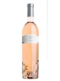 Albera - Rosé des Cymes