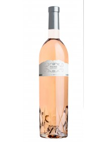 Albera - Rosé des Cimes