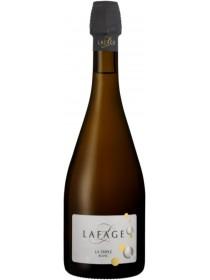 Lafage - La Triple blanc 2019