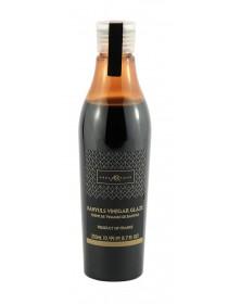 Abbé Rous - Crème de Vinaigre de Banyuls 0.25L