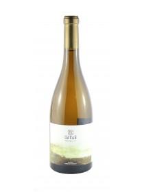 Domaine des Gayas - Tellus blanc 2019