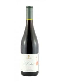 Vigneron des Albères - Malicieuse