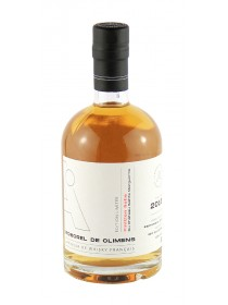 Roborel de Climens - Whisky - Finition Merlot 0.50L