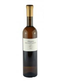 Domaine des Soulanes - Maury Vieilles Vignes