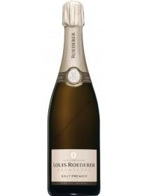 Champagne Roederer - brut premier