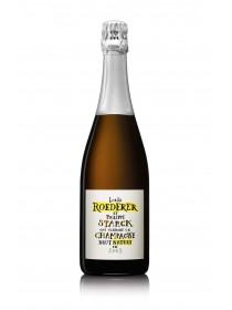 Champagne Roederer - Brut Nature 2012 1.5L - Magnum