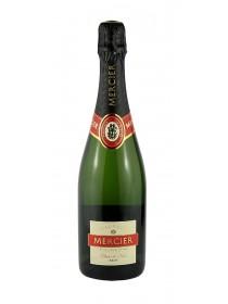 Champagne - Mercier blanc de noirs 0.75L