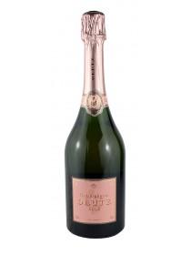 Champagne Deutz - Brut rosé