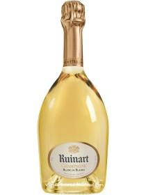 Champagne - Ruinart blanc de blanc