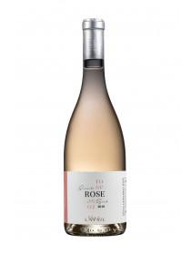 Mas Lavail - Carignan rosé 2019