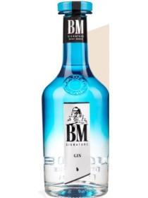 BM Signature - Gin 0.70L