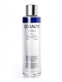 Cobalte - Vodka 0.70L