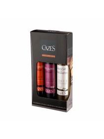 Cazes - John Wine Sans Sulfites