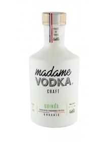 Madame Vodka 0.70L