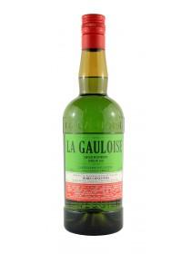 La Gauloise - Liqueur Bicentenaire Verte 0.70L