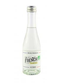 Le Tonic - La French s'il vous plait - 0.20 L