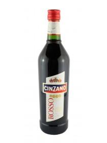 Pernod - Cinzano Rosso 1757 - 1L