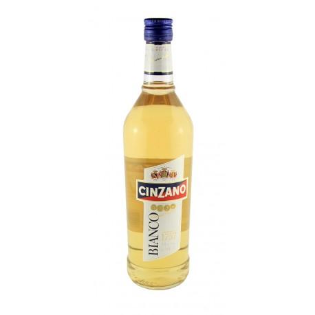 Pernod - Cinzano Bianco 1757 - 1L