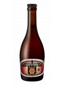 Bière Cap d'Ona - Blonde Spéciale Banyuls 0.33L