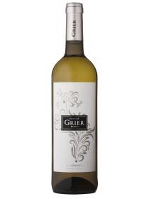 Grier - Macabeu