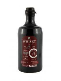 Doz de Dauzange - Whisky 8 ans Pommeau 0.70L