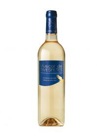 Vignoble d'agly - Muscat de Rivesaltes