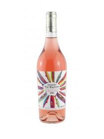 Vial Magneres - Petit Couscouril rosé