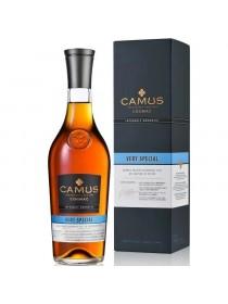 Camus - Cognac VS 0.70L