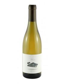 Clos des vins d'Amour - Idylle
