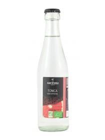 Tonica Catalana - Soda Tonic - Cap d'Ona - 0.33L
