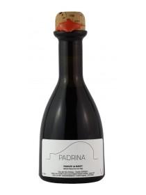 Clos des vins d'Amour - Vinaigre de Maury Padrina